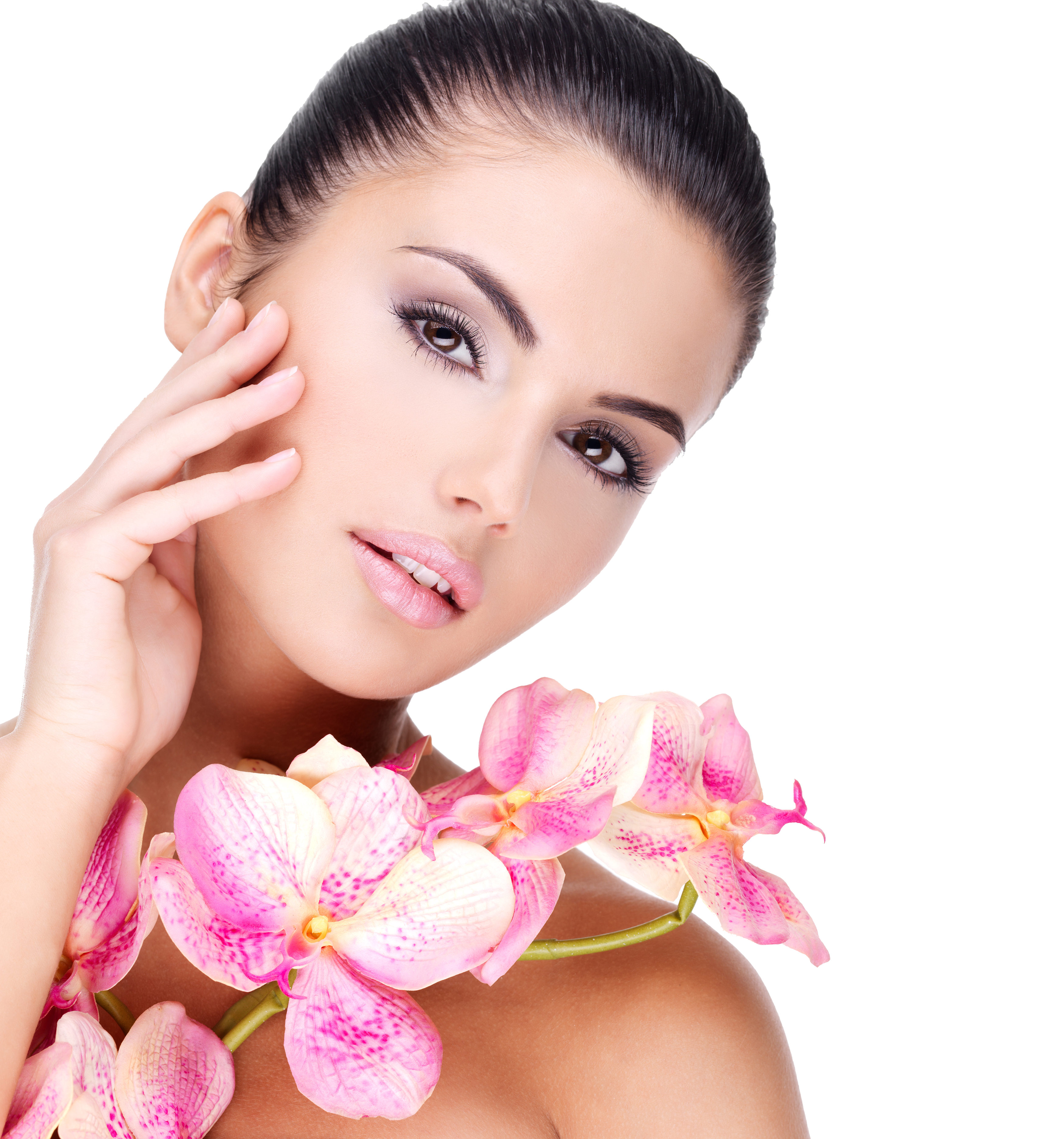 bigstock-Beautiful-Face-Of-Woman-With--61545464