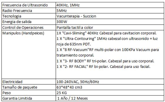 especificaciones_cavidermis_es