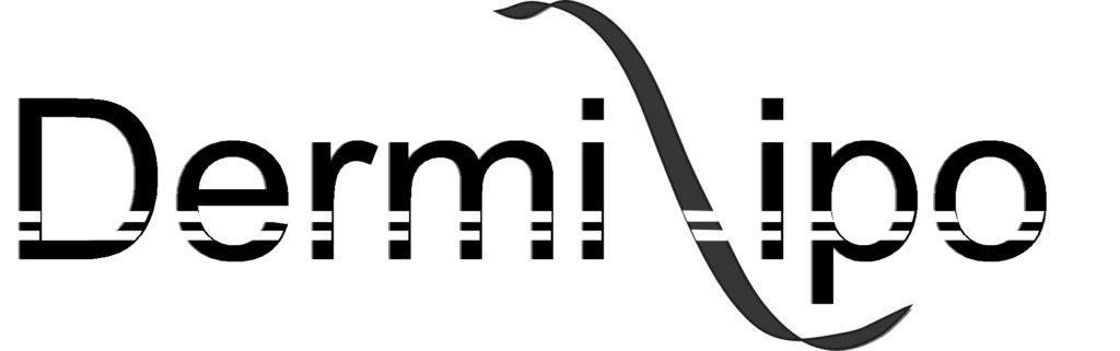 Dermilipo-logo-1024x321