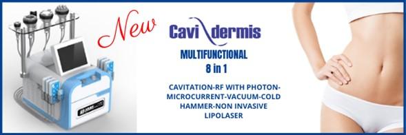 cavidermis 8 in 1 new 03