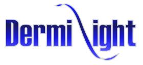 dermilight logo