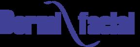 logo-dermifacial